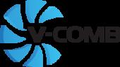 V-comb-logo-300x169